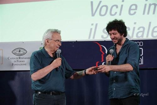 22_Zeppilli _Vinicio Albanesi _Emanuele Mochi
