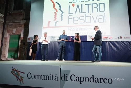 11_Zeppilli _Alberto Palma _Francesco Trasatti _Antonella Falugiani _Pellizzari