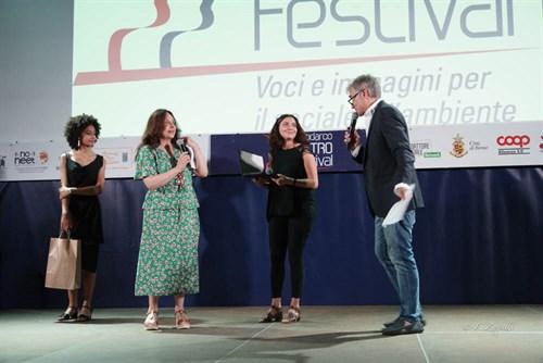 20_Zeppilli _Roberta Balzotti USIGRAI_Valeria Scrilatti _Pellizzari